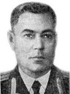 павлов владимир григорьевич