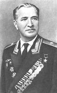 вишняков иван алексеевич