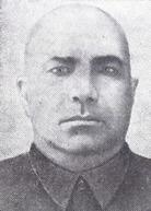 тамбиев владимир григорьевич