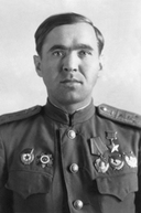 лисицын дмитрий фёдорович