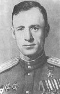 беркутов александр максимович