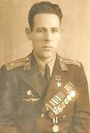путько николай савельевич