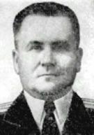 ваганов александр васильевич