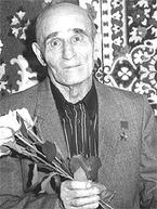 александров николай тимофеевич