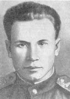 шолохов дмитрий дмитриевич