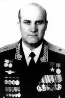 федотов александр васильевич