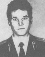 долонин владислав александрович