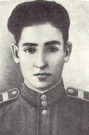 алекперов михаил мамедович