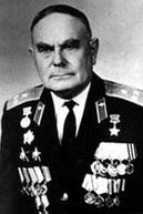мысниченко виктор иванович