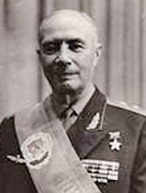 беляков александр васильевич
