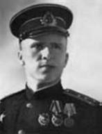селезнёв пётр иванович