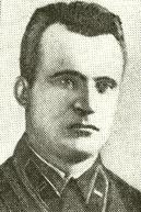 каданчик сергей николаевич