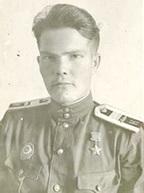 омельченко иван алексеевич