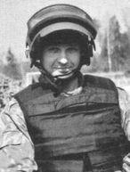 ульянов владимир алексеевич