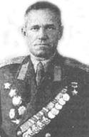 кузин александр григорьевич
