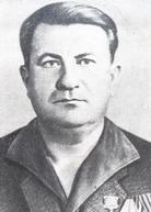 хоменко иван федотович