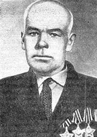 шунин николай михайлович