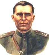 луговской николай петрович