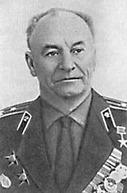 шаповалов иосиф миронович