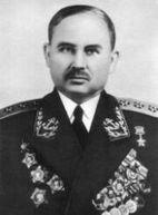 октябрьский (иванов) филипп сергеевич