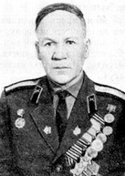 кузнецов прокопий иванович