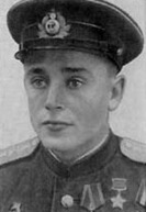 пресняков александр васильевич