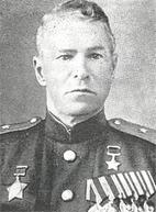 богданович пётр константинович