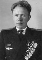 шаров дмитрий михайлович