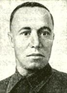 савостьянов сергей иванович