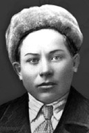 блохин виктор алексеевич