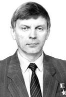 антонович олег васильевич