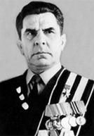 макеев борис васильевич