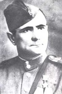 мазуров филипп савельевич