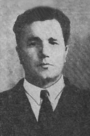 касатонов иван михайлович