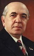 оруджев сабит атаевич
