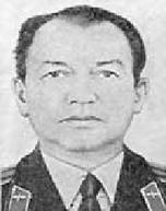хомяков владилен павлович