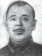 соломоников иван михайлович