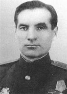 сиваков иван прокофьевич