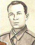 гривцов александр иванович