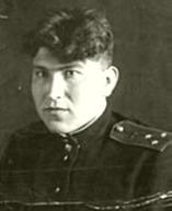 барашев дмитрий иванович