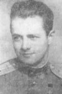 чибисов юрий васильевич