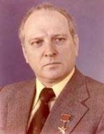 стыценко игорь сергеевич
