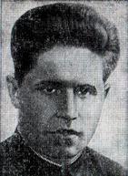 берендеев николай михайлович