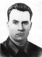 груздин александр иванович