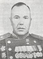 зиновьев фёдор иванович