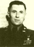 арсеньев николай иванович