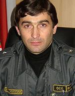 лорсанов сайпуддин шарпудинович