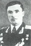 кузьмин валентин сергеевич