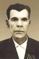 гупинец филипп алексеевич