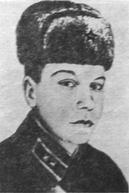гавриленко александр гаврилович